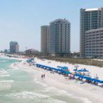 beach-condos-pier